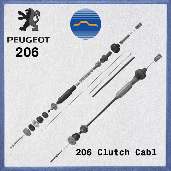 206-Clutch