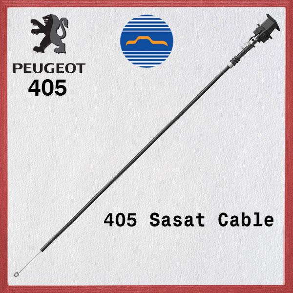 405-Sasat