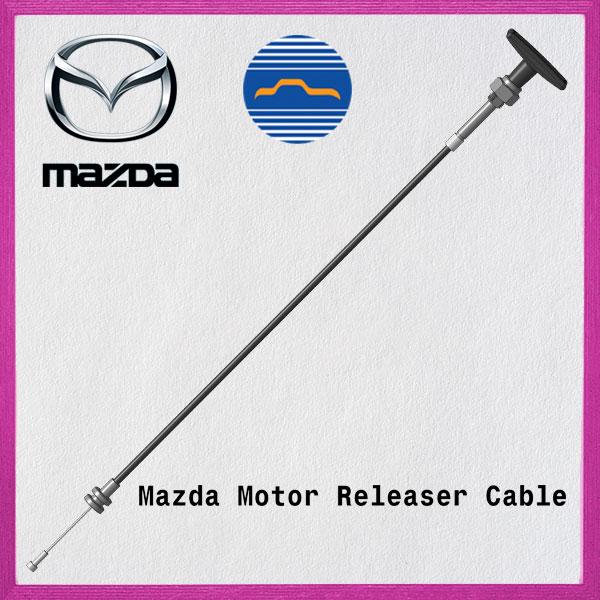 Mazda-Raha-Konande-Darbe-Motor