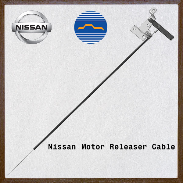 Nissan-Raha-Konande-Darbe-Motor