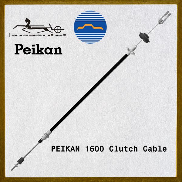 Peikan-Clutch-1600