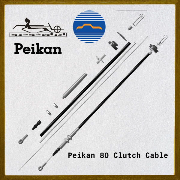 Peikan-Clutch-Model80