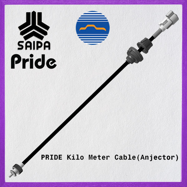 Peride-Kilometr-Anjector