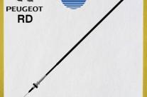 کابل کلاچ RD – مدل انژکتوری
